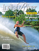 Summer 2015 Indian River Magazine
