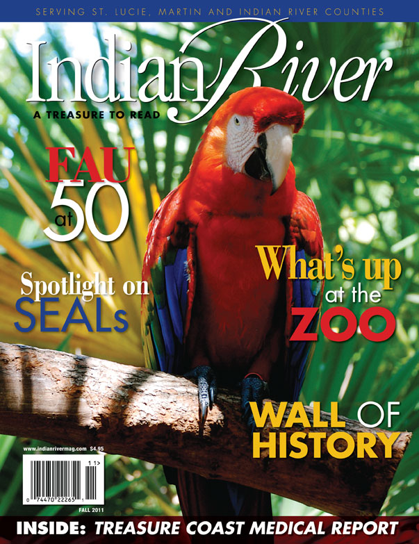 October 2011 Medical Issue