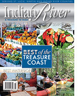 INDIAN RIVER MAGAZINE - SINGLE ISSUES