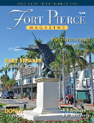 Fort Pierce Magazine - Vol. 8, No. 1