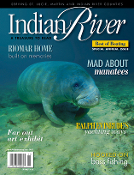 Summer 2016 Indian River Magazine