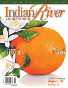 Holiday 2016 Indian River Magazine