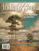 Winter 2017 Indian River Magazine